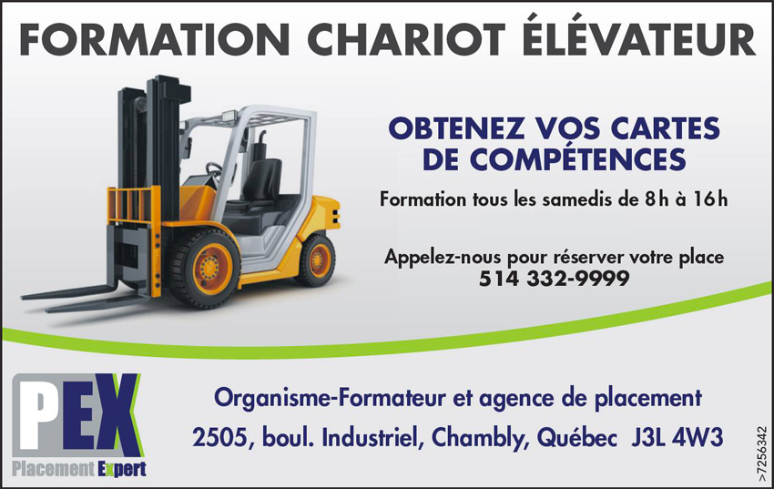 Forklift Operator Training And Certification A1 Machinery