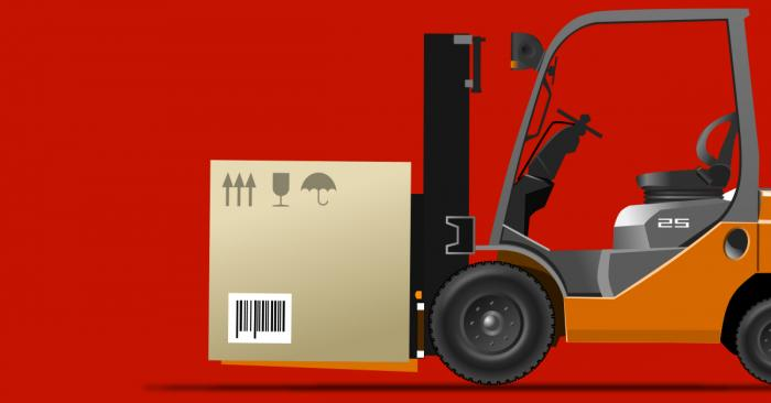 Renting a forklift truck : what you must know