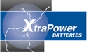 XtraPower Batteries